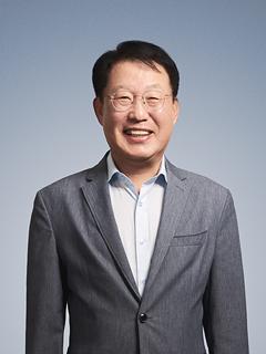 대표이사 김병문