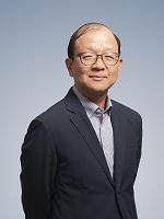 CBO 김성진