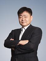 Head of Medicinal Chemistry 송석범