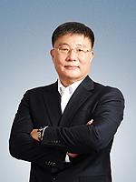 Ph.D. / Executive Scientific Director 김원일